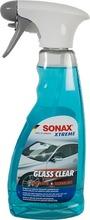Sonax Xtreme 500Ml Ikkunapesu