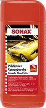 Sonax 500Ml Puhdistava Carnaubavaha