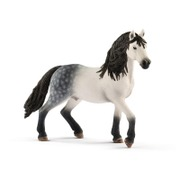 Schleich Andalusian Or...