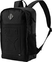 Puma Backpack S Reppu