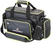 Prorex Tackle Box Bag Medium, 2 Vieherasiaa