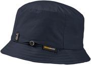 Jack Wolfskin Unisex Hattu Stowaway Bucket T.sininen M