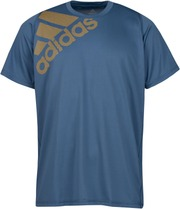 Adidas Miesten Treenip...