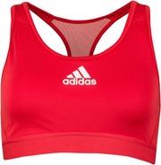 Adidas Fl2402 Naisten ...