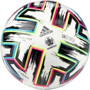 Adidas Mini Jalkapallo...