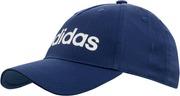 Adidas Daily Cap Miesten Lippalakki
