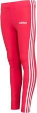 Adidas Ess 3S Tight Lasten Leggingsit