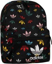 Minireppu infant backpack