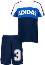Adidas Lasten Treenisetti Fm9826