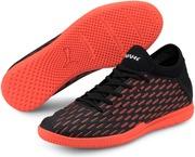 Puma Miesten Futsal-Jalkineet Future 6.4 It 106199