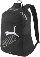 Reppu phase backpack ii