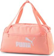 Puma Treenikassi Phase 078033