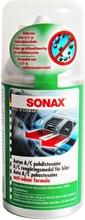 Sonax 150Ml Ilmastoinnin Puhdistusaine