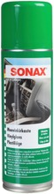Sonax 300Ml Muovinkirk...