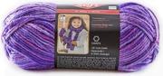 Lanka soft color 100g