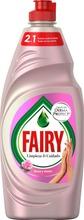 Fairy 500Ml Rosa&S...