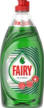 Fairy 500Ml Platinum O...