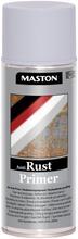 Maston Rost Primer Ruosteenestopohjamaali Spray 400Ml