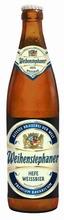 Weihenstephaner Hefe Weissbier 5,4% 50Cl