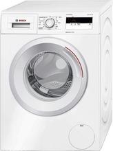 Bosch Wan240a7sn Serie 4 Pyykinpesukone Valkoinen