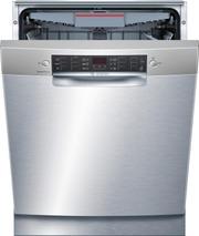 Bosch Astianpesukone Smu46fi01s