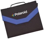 Polaroid Sp50 Aurinkopaneelisalkku
