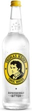 Thomas Henry Tonic Water 75Cl