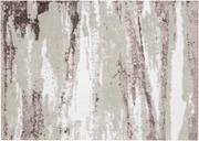 House Kylpyhuoneen Matto Lily 60 X 100 Cm