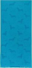 Ciraf Kylpypyyhe Mäyräkoira 70 X 140 Cm