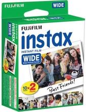 Fujifilm instax widei fil