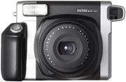 Fujifilm Pikakamera In...