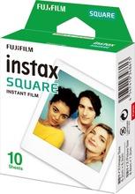 Instax square film 10
