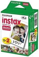 Fuji instax film mini twi