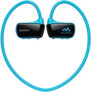 Sony Walkman Nw-Ws413 Sport Sininen