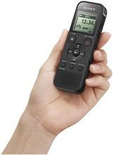 Sony Icd-Px470 Sanelin...
