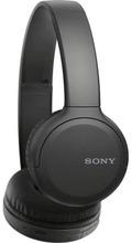 Sony Wh-Ch510 Langaton Kuuloke, Musta