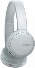Sony Wh-Ch510 Langaton Kuuloke, Valkoinen