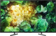 """Sony Televisio 49"""" Android Smart Kd49xh8196baep"""