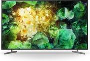 "Sony 65"" 4K Uhd Android Smart Tv Ke65xh8196baep"