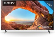 "Sony Kd55x85jaep 55"" 100Hz 4K Uhd Google Smart Led Televisio"