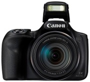 Canon Powershot Sx540 ...