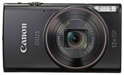 Canon Ixus 285 Hs Kame...