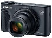 Canon Powershot Sx740 ...