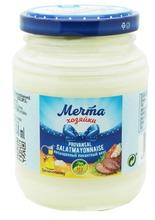 Mechta Salaatti Majoneesi Provansal 240Ml