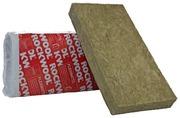 Rockwool Flexibatts 150X1170х565 2,64 M2 Yleiseriste