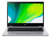 """Acer Spin 3 Sp314-54N-59U2 14"""" Fhd Ips Touch/I5-1035G4/1024Ssd/8Gb"""