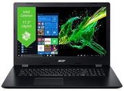 """Acer Aspire 3 A317-32-C8y3 17.3"""" Hd /Celeron N4020/256Ssd/4Gb"""