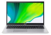 """Acer Aspire 5 A515-56G-53Q5 15.6"""" Fhd/I5-1135G7/512Ssd/8Gb/Mx350"""