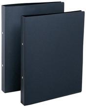Foldermate Luentokansio A4 2-Renkainen