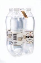 Värska Vichy 4x1,5l PET